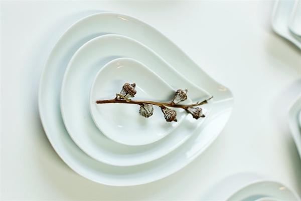 小动物受到凤翔泥塑动物造型的启发